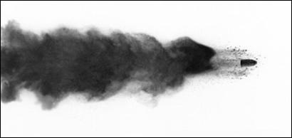 导弹弹道及发射学研究1